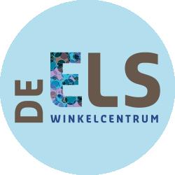 Bezoek Winkelcentrum De Els